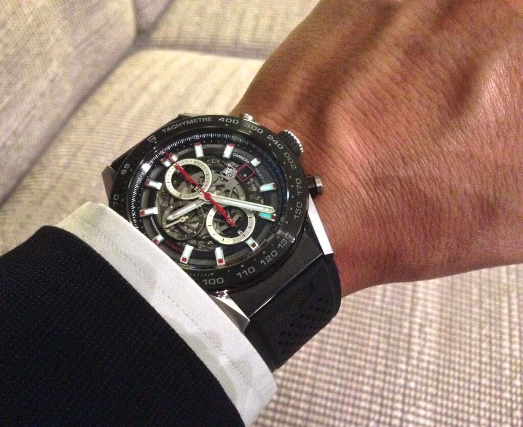 TAGHeuer01_pulso