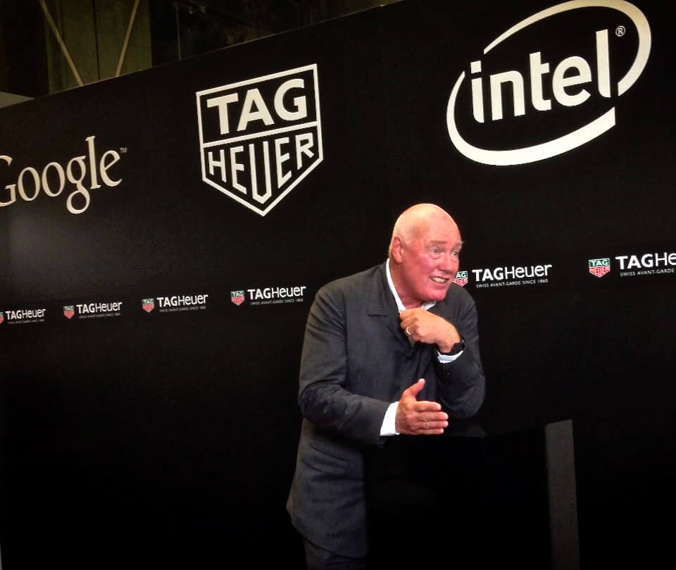 TAGHeuer_Biver