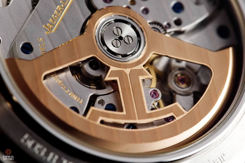 Test-drive Geophysic® Universal Time
