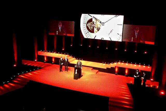 GPHG2015_Ceremony_13