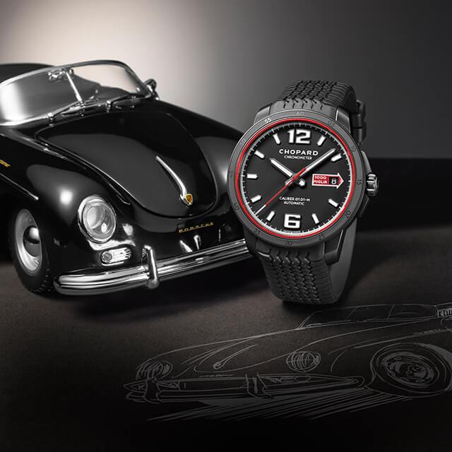 Chopard_Mille_Miglia_GTS_Automatic_Speed_black_05