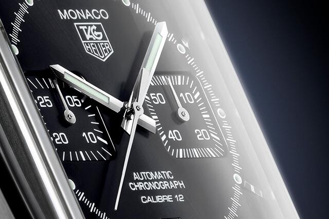 Monaco_chr_Glass