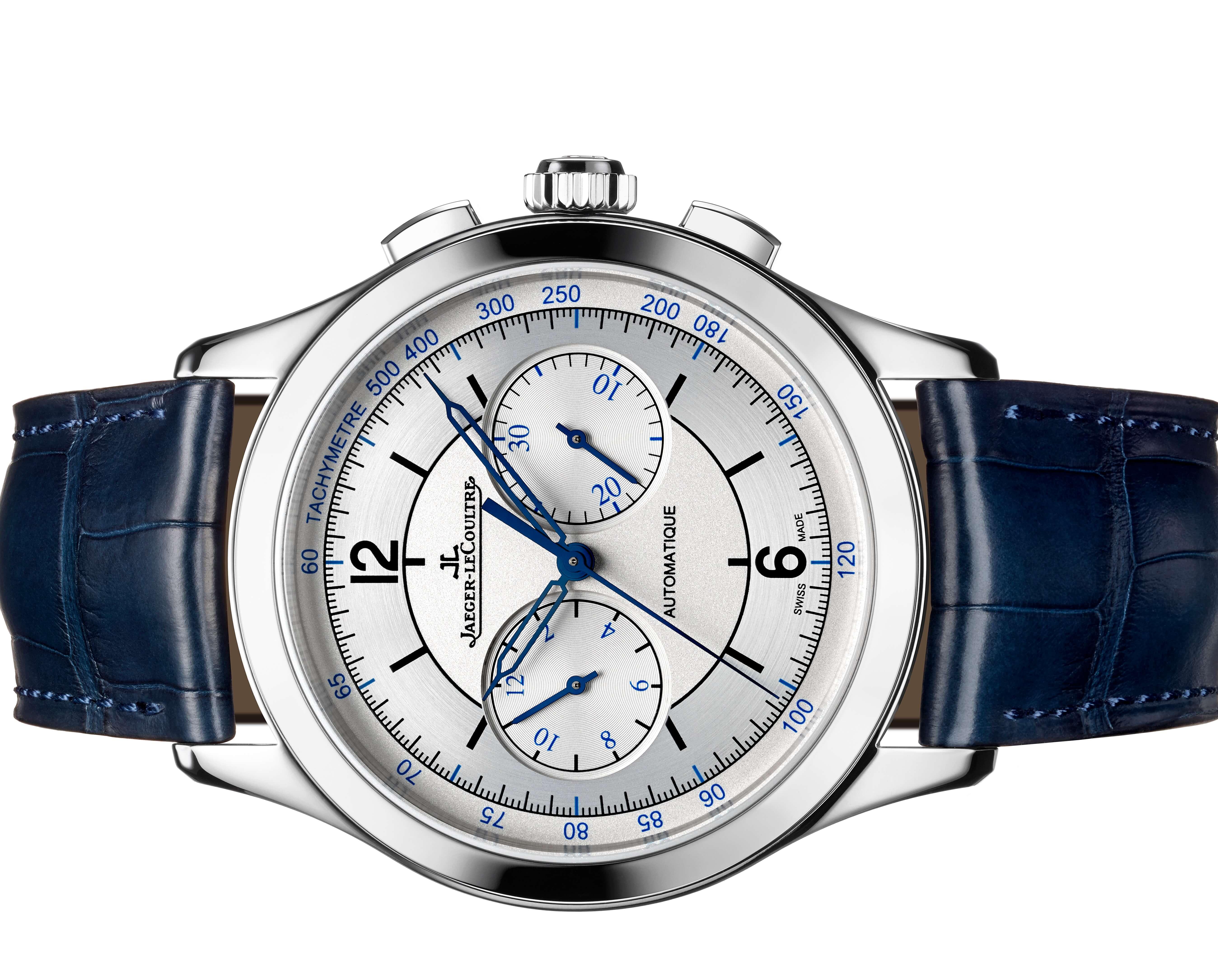 jaeger-lecoultre_master_chronograph