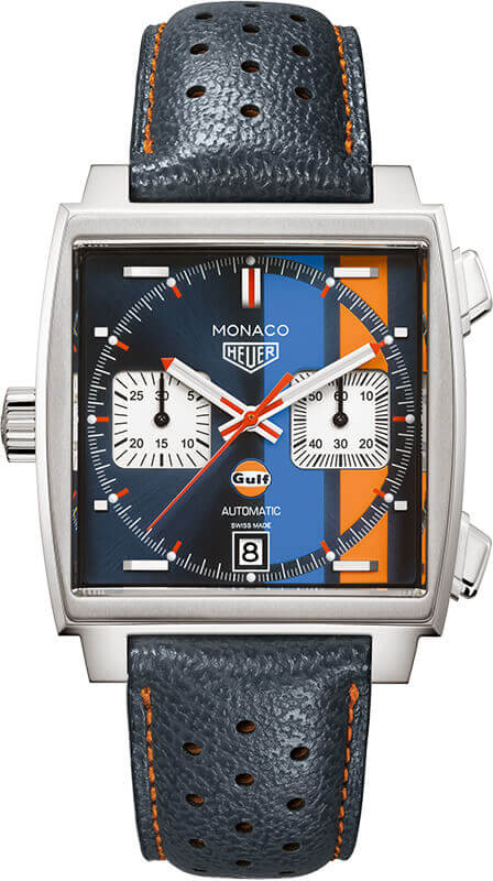 TAGHeuer_Monaco_GulfEdition_02