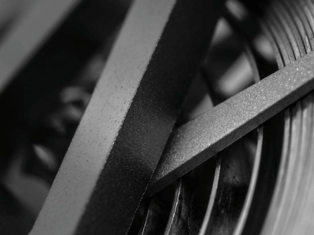 O Big Crown ProPilot X Calibre 115 é o Oris mais Oris de sempre, segundo a própria marca, e surge com caixa em titânio e movimento esqueletizado. Foi apresentado no passado mês de setembro. © Oris