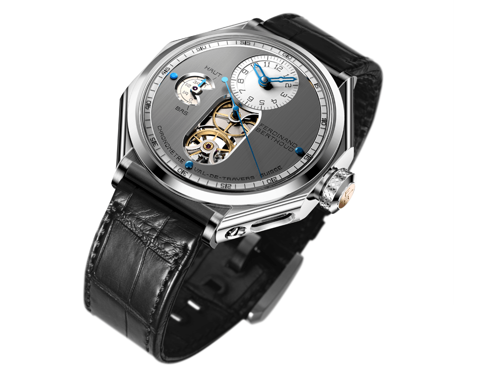 Ferdinand-Berthoud-Chronometre-FB-1-2