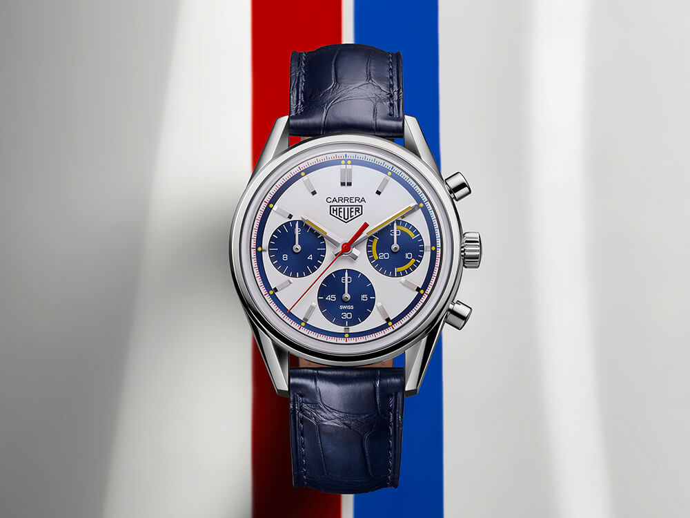 TAG-Heuer-Carrera 160 Montreal-Edition