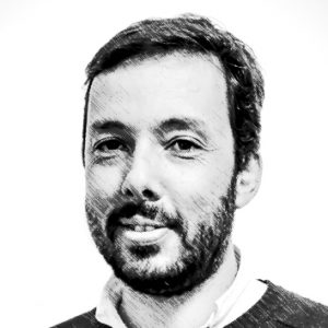Nuno Margalha