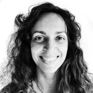 Susana Gasalho
