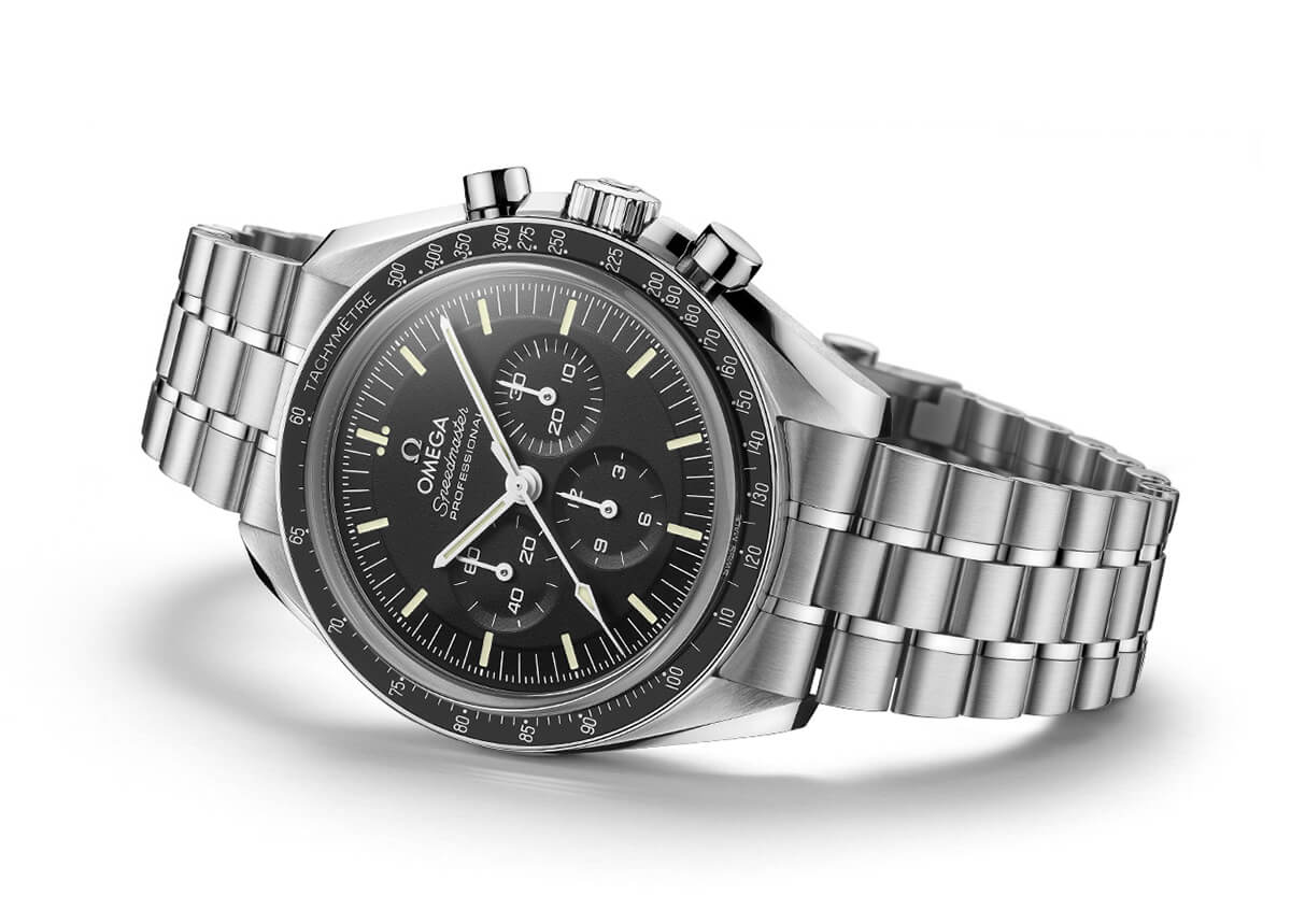 Omega Speedmaster Moonwatch_01