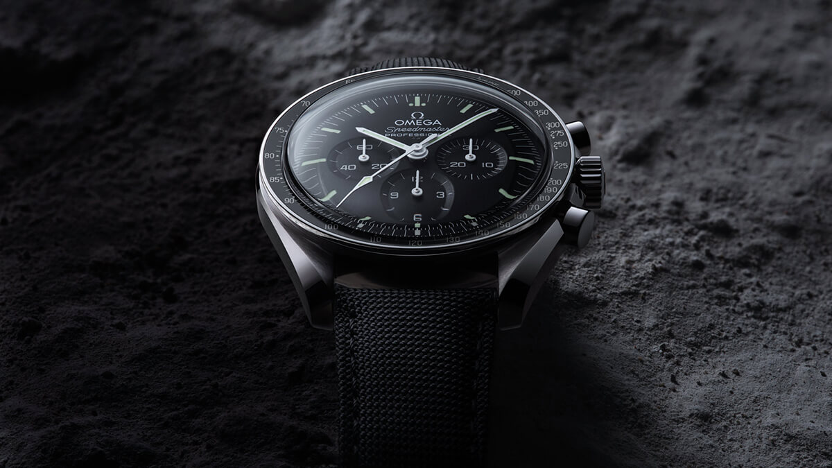 Omega Speedmaster Moonwatch_02
