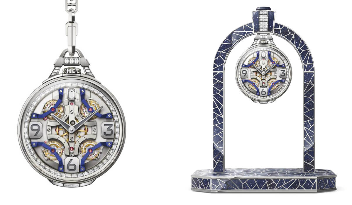 harry-winston-the-ultimate-quadri-tourbillon