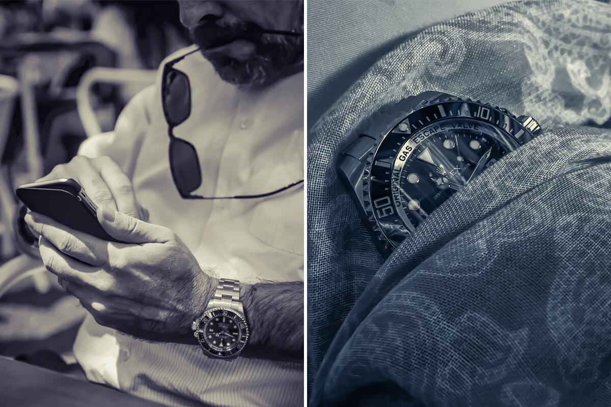 Rolex_DeepSea_SeaDweller_James Cameron_06