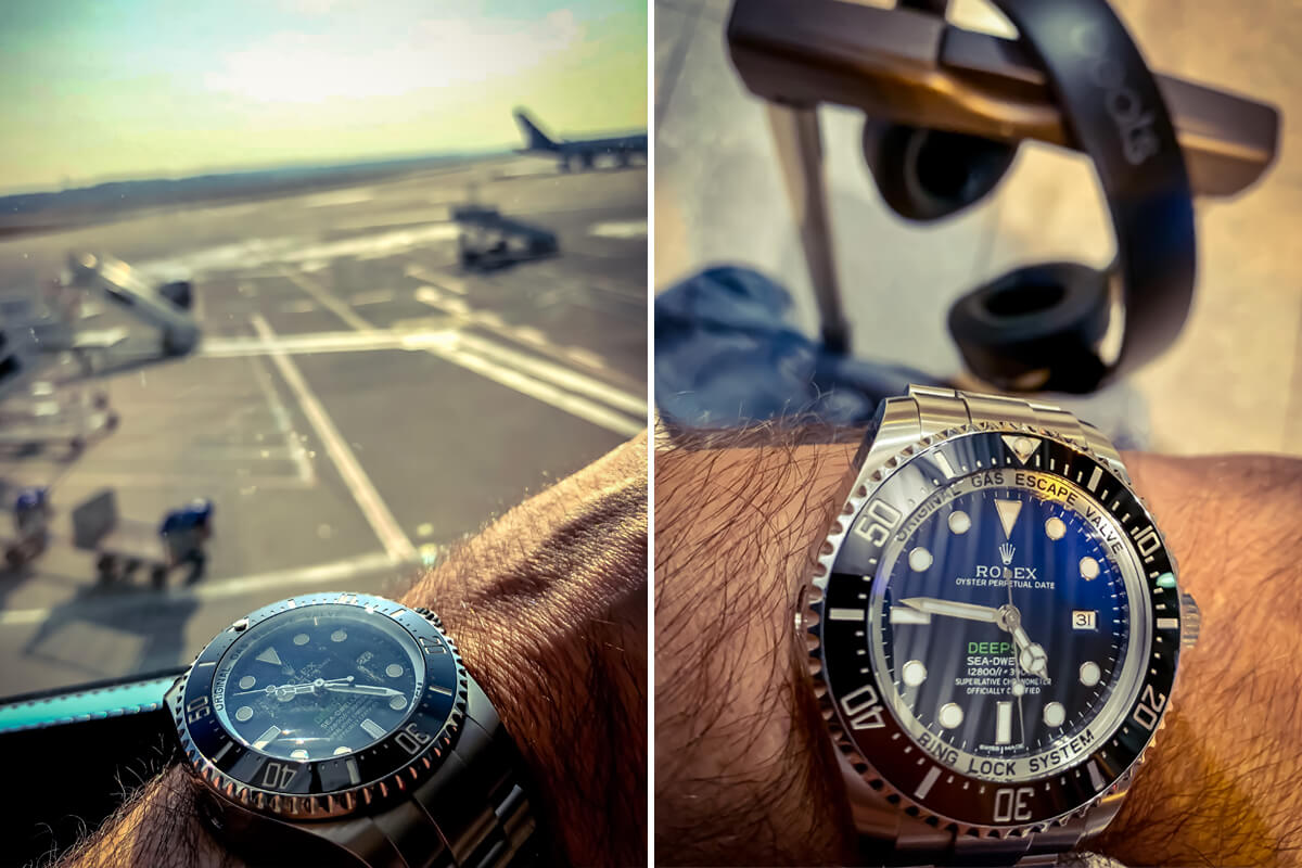 Rolex_DeepSea_SeaDweller_James Cameron