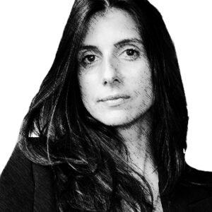 Cesarina Sousa